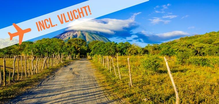 Dagaanbieding – Costa Rica & Nicaragua | 16 nacht(en) voor 1969.00