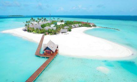 Dagaanbieding – Luxe op de Malediven