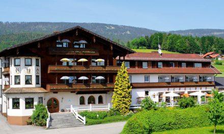 Dagaanbieding – Ultra all-in Beieren